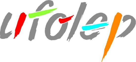 logo-ufolep.jpg